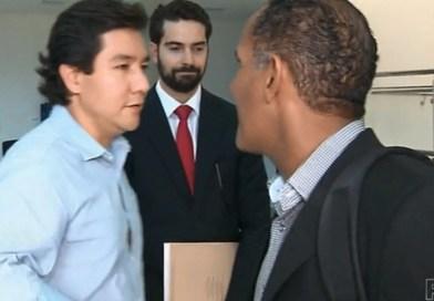 Câmara decide na segunda se cassa o mandato dos vereadores da ZR3