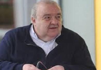 Adeus PMN: Rafael Greca de malas prontas para o DEM