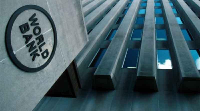 Servidor público ganha 35% a mais que o privado no Paraná, aponta Banco Mundial