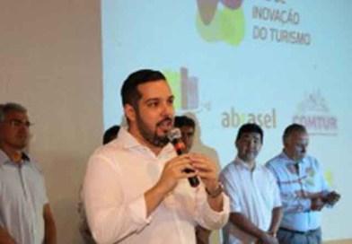 Londrina recebe certificado nível máximo no mapa do turismo
