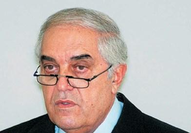 Morre com suspeita de covid-19 o juiz Lalau, conhecido pelos desvios no TRT de São Paulo