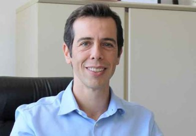 Secretário da Educação do Paraná será o novo ministro da Educação