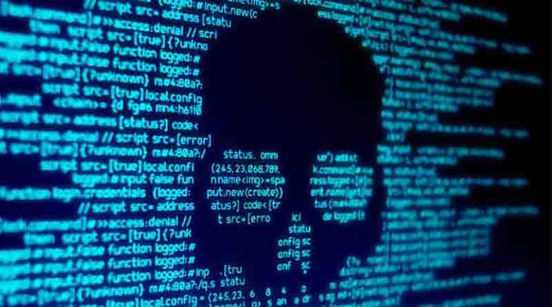 Seus dados estão nas mãos de hackers