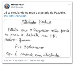 pazuello-meme-6