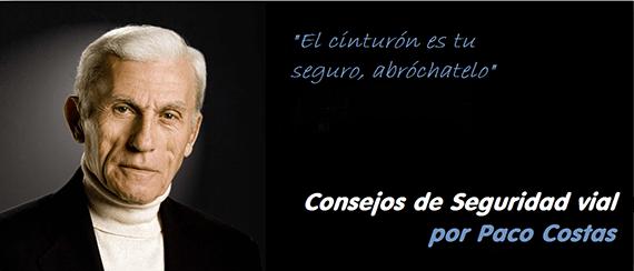 consejos Paco Costas1