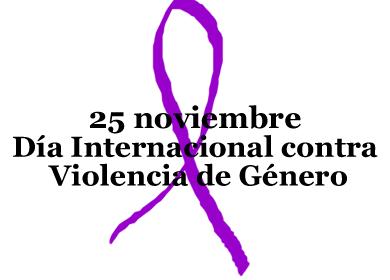 20061125004229-lazo-violencia