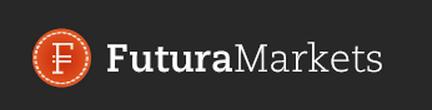 Futura Markets