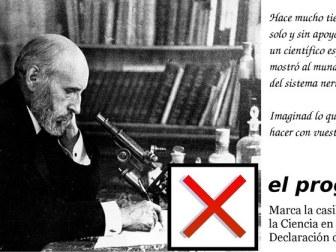 Casilla Ciencia 0,7