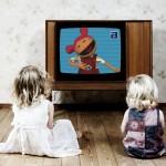 Nika programa de uso seguro de CTIC en TV
