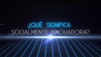 Quito Digital y Socialmente Innovadora