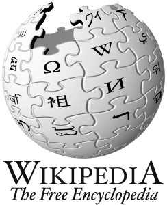 Wikipedia_Paco_Prieto