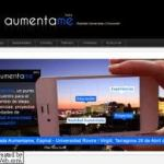 www.aumenta.me