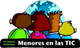 Congreso Menores en las TIC