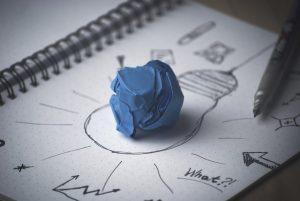 Coaching de Innovación