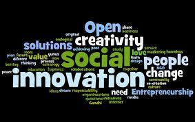 innovación social