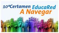 educared-certamen-x