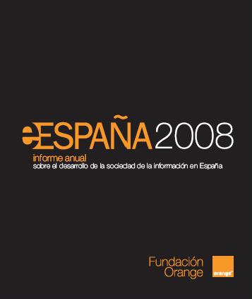 eespana-2008