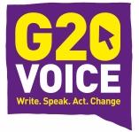 G20voice