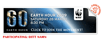 giversigh-earth-hour-2009jpg