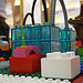lego serious play and duplos