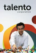 Paco Prieto - Talento Corporativo