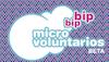 microvoluntarios-20