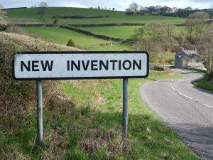 Cultura de la Innovación