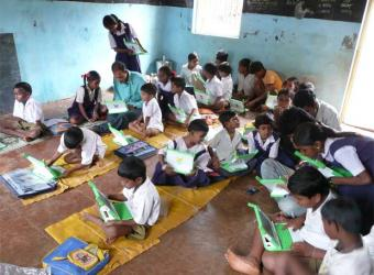 ninos_escuela_india1