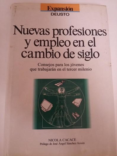 Paco Prieto @servilleta