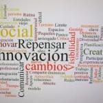 nube tags innovacion social