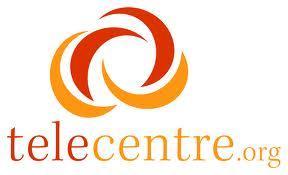 telecentre