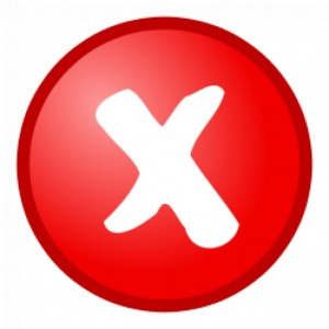 rojo--verde-iconos-ok-ok-no_17-1106090017