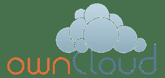 Owncloud con soporte SSL Ubuntu 12.04