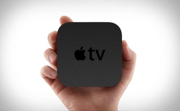 apple-tv-3-xl