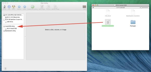OS-X-Mavericks-Disk-Utility-1