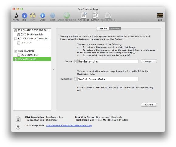 OS-X-Mavericks-Disk-Utility-2