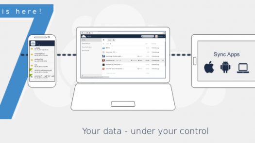 Owncloud-7-is-here-620x350