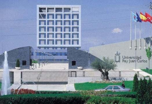 Universidad-Rey-Juan-Carlos-620x425