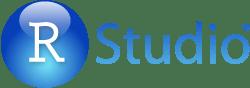 rstudioblue-250