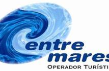 EntreMares