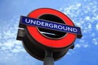 Férias baratas em Londres