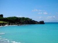 Férias nas Maldivas e Maurícias