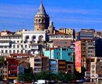 Férias baratas para conhecer os pontos turísticos de Istambul
