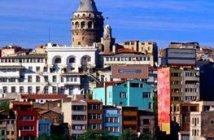promocoes-istambul