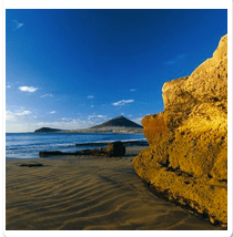 Férias Low Cost nas Ilhas Espanholas