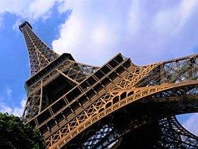 Férias low cost em Paris