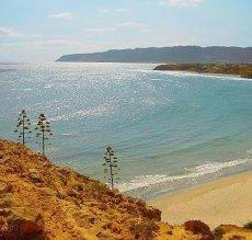 Promoções de última hora para as praias da Tunísia