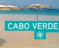 Férias baratas nas ilhas de Cabo Verde