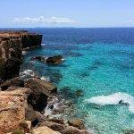 Férias em promoção para as ilhas espanholas
