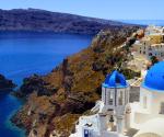 Agência Abreu Promoções - Cruzeiro nas ilhas gregas